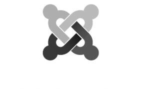 Joomla!